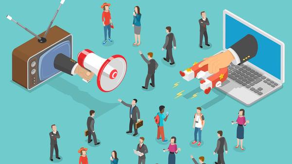 Inbound-marketing-vs-outbbound-marketing